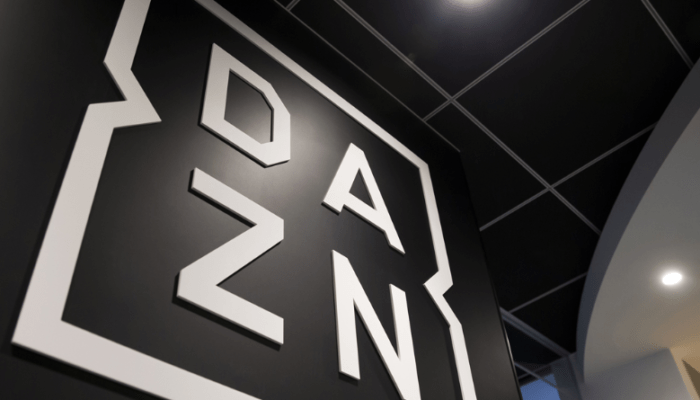 DAZN: le eurorivali di Inter e Juve questo weekend in esclusiva