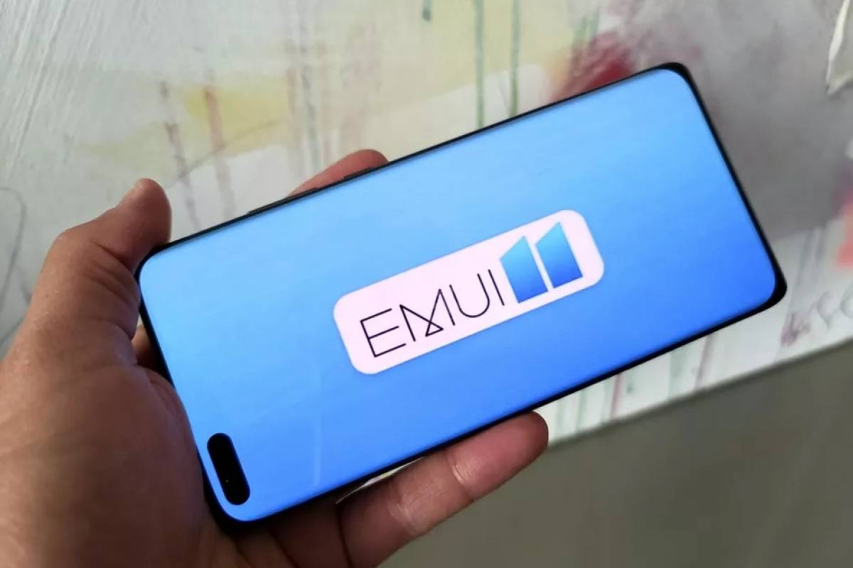 Huawei, Honor, EMUI 11, android 11, google, HMS, GMS