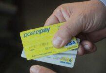 Postepay: incredibile truffa phishing mette a rischio i conti degli utenti