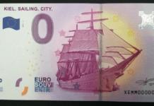 banconote-rare