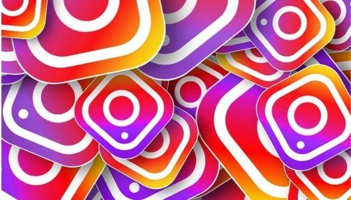 Instagram: ecco perché le aziende devono investire sul social ...