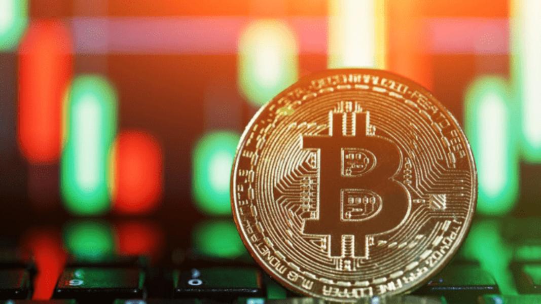 bitcoin mercato asia strumento di arbitraggio di cripto