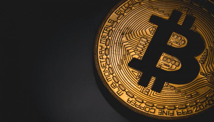 chi accetterà bitcoin