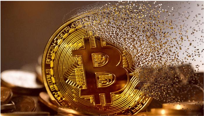 Lo smemorato del Bitcoin: senza la password addio a 240 milioni di dollari