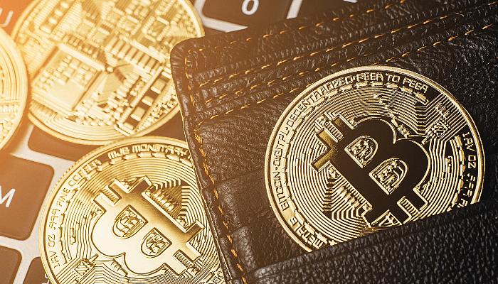 Cosa sono i Bitcoin e quanto valgono