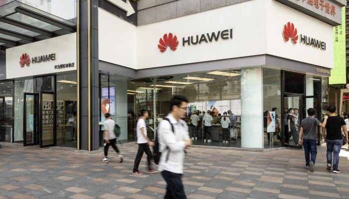 huawei-honor-ceo-vendita-smartphone-android