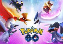 pokemon-go-successo-record