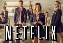 Elite, Suburra, Sex Education: manca poco all'esplosione delle serie tv