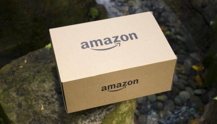 Amazon pazza: offerte domenicali shock quasi gratis nell'elenco segreto
