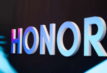 Honor, Logo, Qualcomm, Snapdragon 888, Huawei, GMS, HMS, Android 11, Android 12, EMUI 11, HarmonyOS