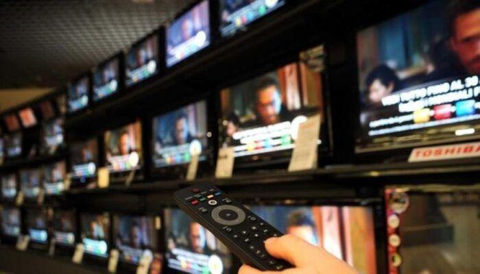 IPTV: a rischio multa 5 milioni di utenti dopo la chiusura di 5.500 siti