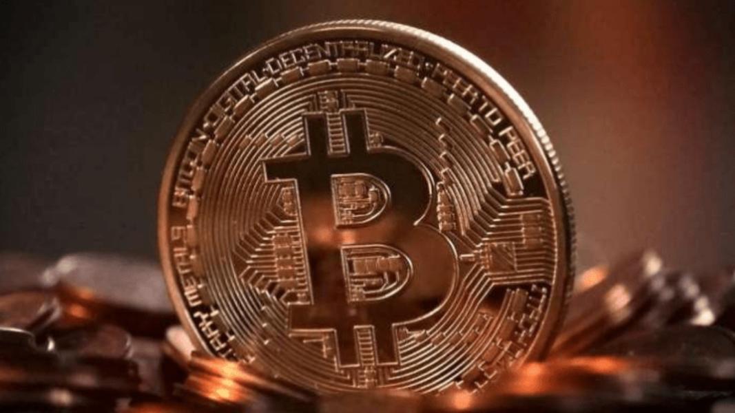 decifrare bitcoin)