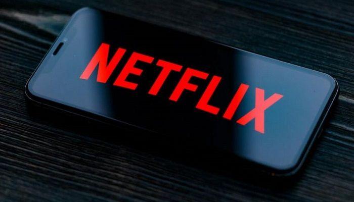 Netflix, nuove uscite, film, serie tv, anime, documentari, TOP 10