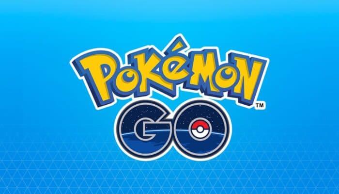 Pokémon GO: annunciato il protagonista del community day del 2021