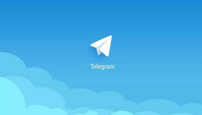 Per Telegram è ora di guadagnare: pubblicità e piano premium dal 2021