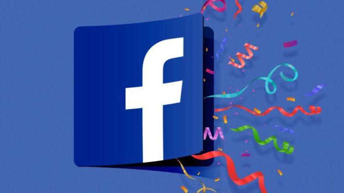 Facebook non raccomanderà più agli utenti le pagine di politici e partiti