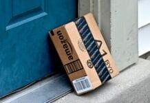 Amazon: offerte domenicali a prezzi quasi gratis nell'elenco segreto