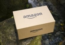 Amazon: febbraio pieno di offerte shock nel nuovo elenco segreto