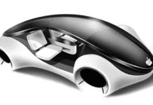 Apple, Apple Car, Hyundai, Tesla, Vettura Elettrica