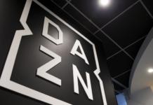 DAZN: tutti i match di Serie A in programma per l'Epifania