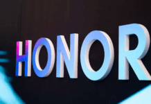 Honor, Logo, Huawei, GMS, HMS, Google, Android, Android 11