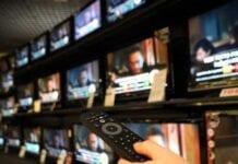 IPTV: multa e reclusione per chi si abbona, le Fiamme Gialle indagano