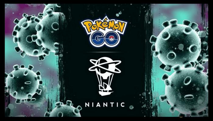 Pokémon GO: la Polizia scopre i giocatori che hanno violato la quarantena
