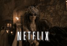 Ares, Luna Nera, October Faction: il 2021 è l'anno degli amanti d'occulto