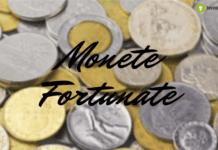 Monete fortunate: scovato l'elenco completo delle lire più costose