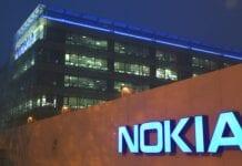 Nokia, HMD Global, Nokia Mobile,