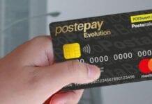 Postepay tra sicurezza ineccepibile e le truffe phishing permesse dagli utenti