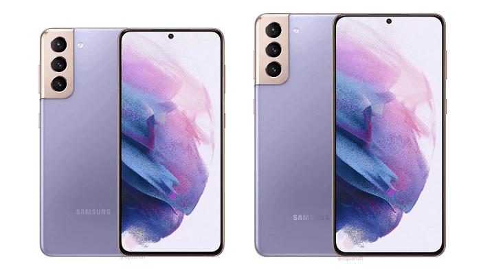 Samsung pronta a lanciare i Galaxy SmartTag