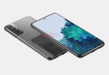Samsung, Galaxy S21, Galaxy S21 Ultra, render, Galaxy S21 Plus