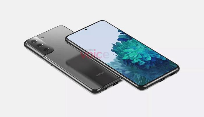 Samsung Galaxy S21 in commercio dal 29 gennaio. Sono questi i prezzi?