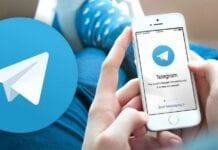 Telegram super WhatsApp: gli utenti amano le sue funzioni, ecco quali