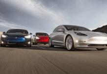 Tesla, Elon Musk, Model S, Model 3, Model X, Model Y, Cybertruck
