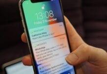 WhatsApp: cosa succede con il cambiamenti di termini e condizioni
