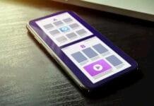 android-12-funzioni-smartphone-novitá-costo-prezzo-aggiornamento-download