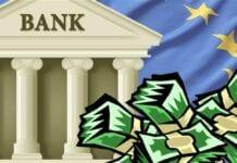 conto in banca