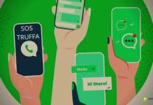 Whatsapp: la TRUFFA malvagia che ha ingannato centinaia di persone