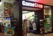 gamestop-valore-borsa-reddit