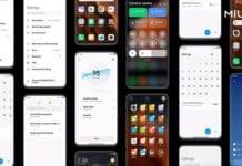 miui-12-redmi-xiaomi-update-aggiornamento-android-pasquale- 700x400