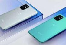 oneplus-9-smartphone-immagini-reali-costo-caratteristiche-snapdragon-qualcommm-888