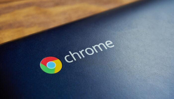 Chrome 88: una nuova funzione renderà la tua password più sicura