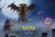 pokemon-go-novita-aggiornamento-android-ios-smartphone-abbonamento-funzioni-codice