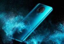 redmi-k40-smartphone-android-qualcomm-chip-soc