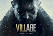 resident-evil-village-multiplayer-beta-test-locale-closed-beta