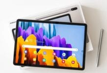 samsung-galaxy-tab-s7-device-tablet-novitá-android