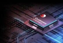 soc-chipset-qualcomm-redmi-android-888-potenza-smartphone