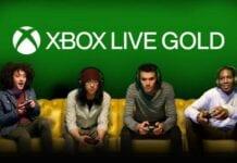 xbox-live-gold-console-ps5-prezzo-aumentato